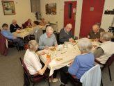 Coming Soon - Ashton Luncheon Group